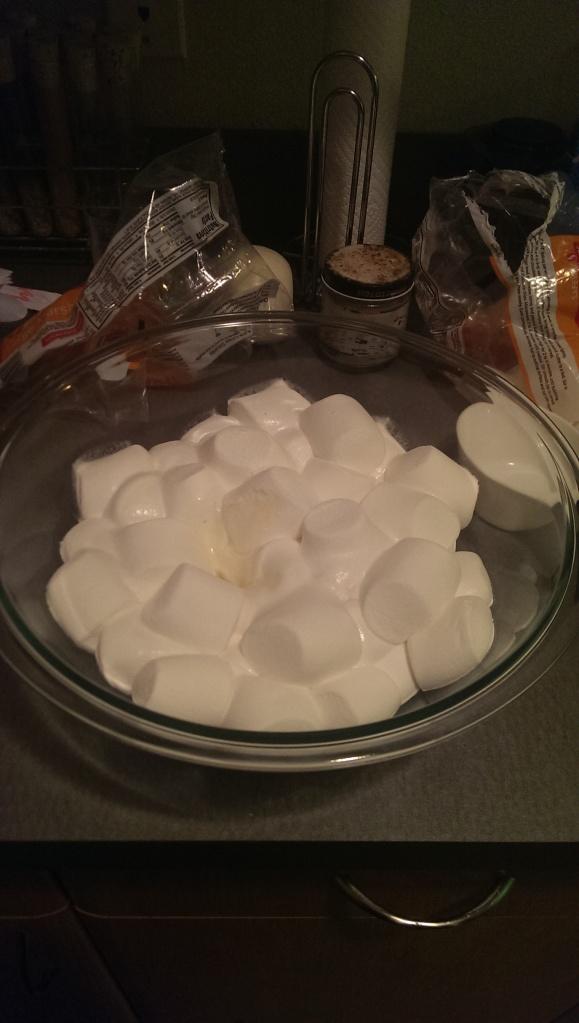 10-marshmallow-melt