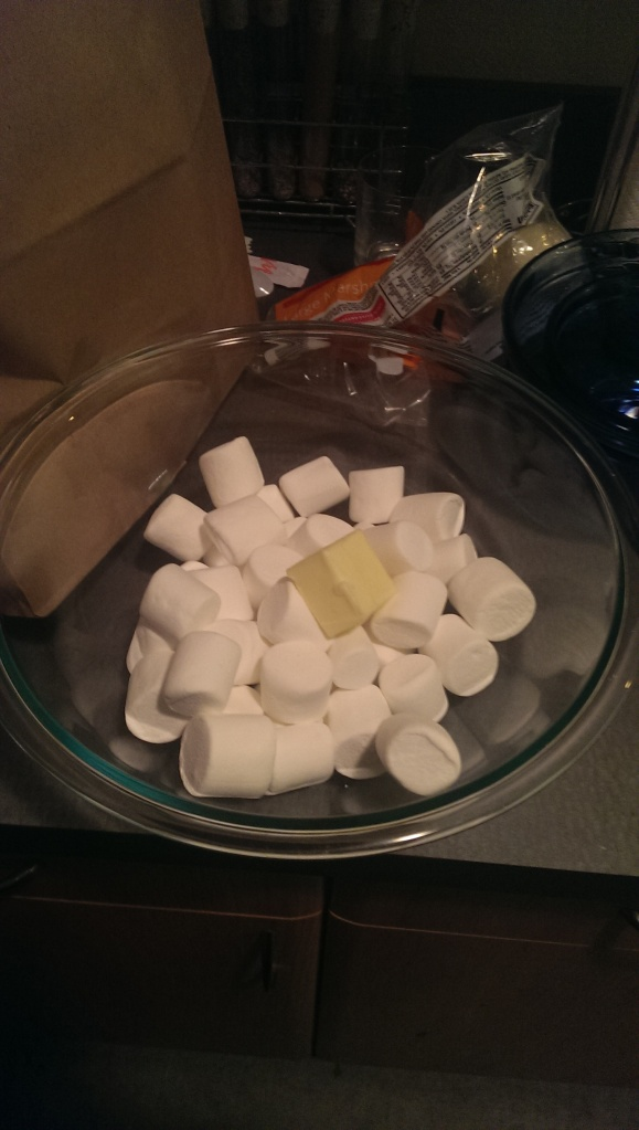 9-treats-marshmallow