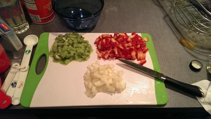 chop-salsa