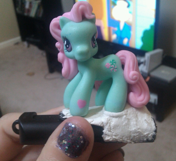 Pony 1.jpg